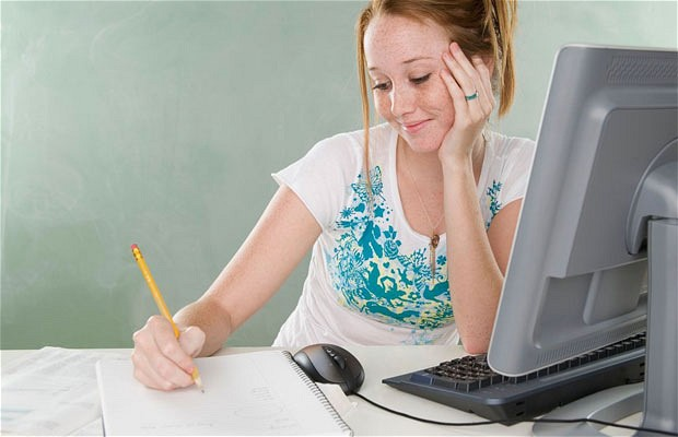 UCAS deadline EU student Go Enrol